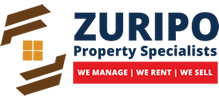 Zuripo Property Specialists