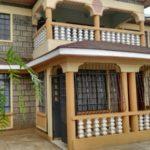 membley-home-for-sale2
